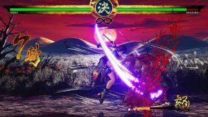 samurai shodown shiki 03