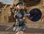 SOULCALIBUR VI arriverà a luglio su Xbox Game Pass