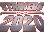 Strikers 2020 annunciato ufficialmente da City Connection