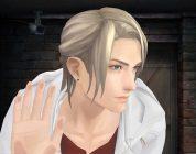 Towaware no Palm annunciato anche per Nintendo Switch