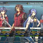 trails of cold steel 2 playstation 4 05