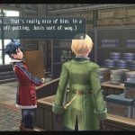 trails of cold steel 2 playstation 4 08