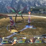trails of cold steel 2 playstation 4 14