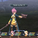 trails of cold steel 2 playstation 4 18
