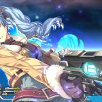 trails of cold steel 2 playstation 4 19