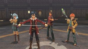 trails of cold steel 2 playstation 4 20
