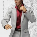yakuza kazuma kiryu action figure 02