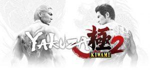 yakuza kiwami 2 recensione steam boxart