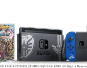 DRAGON QUEST XI S: Nintendo Switch
