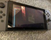 Kowloon's Gate VR: Suzaku confermato per Nintendo Switch