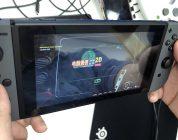 Kowloon's Gate VR: Suzaku, in sviluppo la versione Nintendo Switch