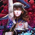 Bloodstained: Ritual of The Night recensione