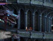Bloodstained: Zangetsu e la Randomizer Mode sono disponibili su Switch