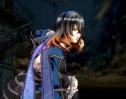 Bloodstained: Ritual of the Night, disponibile la prima patch correttiva per Nintendo Switch