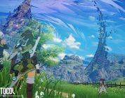 BLUE PROTOCOL: annunciato il nuovo action RPG online di BANDAI NAMCO Entertainment