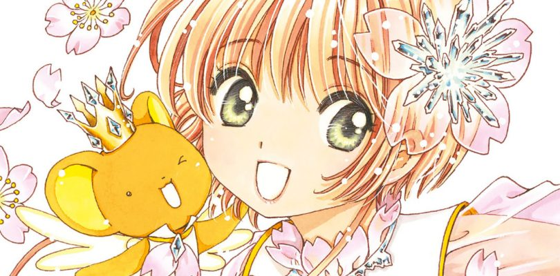 Card Captor Sakura: Clear Card – Recensione del primo volume
