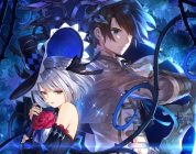 Dragon Star Varnir – Recensione