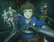 GRANBLUE FANTASY Relink - Videogiochi giapponesi in uscita nel 2019