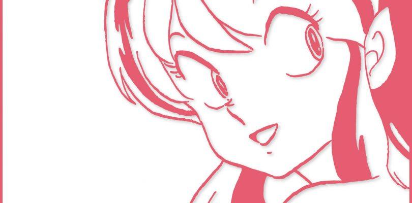 LAMÙ – URUSEI YATSURA 1 ritarderà la propria uscita