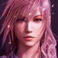 Lightning - Evoluzione della figura femminile nei videogiochi giapponesi