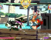 Million Arthur: Arcana Blood è disponibile su Steam