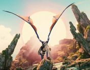 panzer-dragoon-remake-01