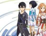 Sword Art Online - Hollow Realization Deluxe Edition recensione