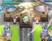 Touhou Genso Wanderer: Lotus Labyrinth – Un nuovo ricchissimo gameplay