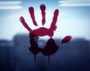 Compile Heart: un misterioso e macabro countdown sul sito ufficiale