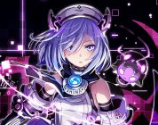 Death end re;Quest per PC