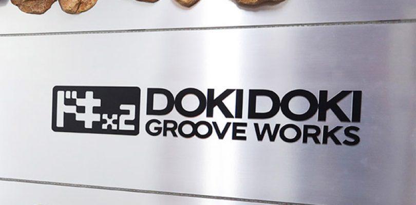 Lo studio Dokidoki Groove Works è in cerca di personale per lo sviluppo di un RPG