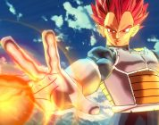 Dragon Ball XenoVerse 2: Ultra Pack 1