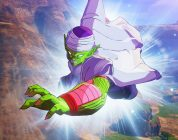 DRAGON BALL Z: KAKAROT / Piccolo