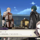 Fire Emblem: Three Houses – Trailer di presentazione per Yeritswa
