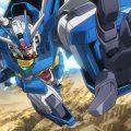 Gundam Build Divers Re:RISE in uscita a ottobre in simulcast