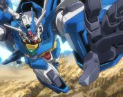Gundam Build Divers Re:RISE in uscita a ottobre in simulcast