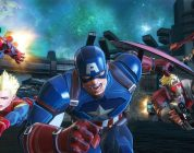 MARVEL ULTIMATE ALLIANCE 3: The Black Order - Anteprima
