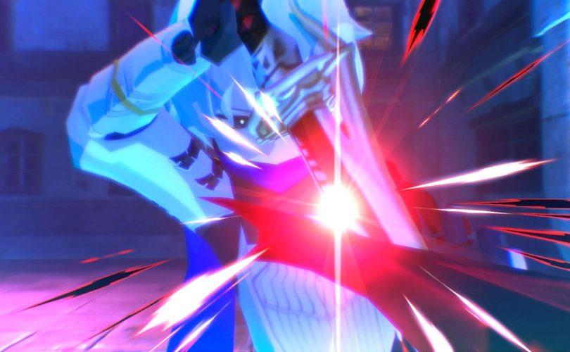 ONINAKI - Le nostre impressioni sulla demo