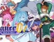 Mangagamer: tutti gli annunci (per adulti) all'Anime Expo 2019