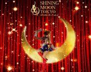 Sailor Moon: un ristorante a tema con spettacoli live aprirà in Giappone