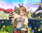 Il Gioco del Mese - Atelier Ryza: Ever Darkness & The Secret Hideout