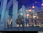 BLUE PROTOCOL: tantissimi video di gameplay debuttano in rete