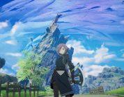 L'MMORPG BLUE PROTOCOL potrebbe arrivare in Occidente