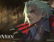 CODE VEIN: un trailer per l'Insatiable Despot