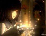 DEEMO Reborn: data di rilascio per il DLC 'EGOIST Special Selection'