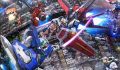 GUNDAM BATTLE: GUNPLA WARFARE – Recensione