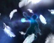 KOEI TECMO Games e Omega Force anticipano l'annuncio di un nuovo gioco