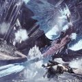 MONSTER HUNTER WORLD: ICEBORNE - Story Trailer dalla gamescom 2019