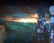 SQUARE ENIX riporta grosse perdite da Tokyo RPG Factory e Studio Istolia