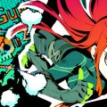 Persona 5 Royal: tante nuove immagini targate ATLUS